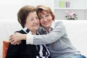 Home Care Services in Galion OH