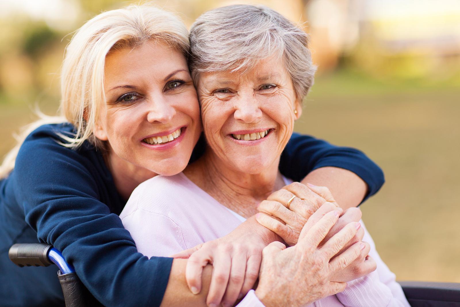 mount gilead mature women personals Meet thousands of beautiful single women online seeking men for dating, love, marriage in ohio.