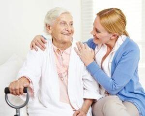 Senior-Care-in-Crestline-OH