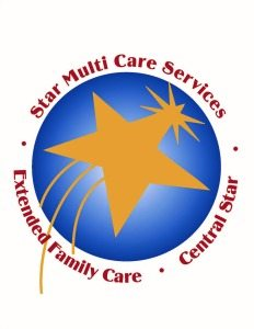 Home Health Care Loudonville OH - Star Multi Care Employees Donate to Hurricane Relief Fund
