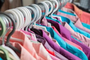 Homecare Ashland OH - What are Dressing Aides for Elderly Adults?
