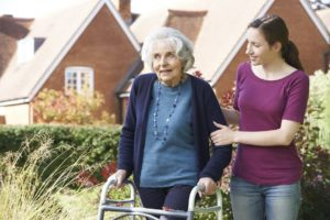 Senior Care Wooster OH - What Can You Do to Make Recovery from Surgery Easier for Your Senior?