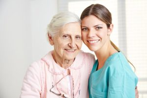 Homecare Bellville OH - What Can You Do When You're Overwhelmed by Anger?
