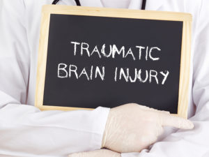 Elderly Care Loudonville OH - What Sleep Issues Might Your Senior Cope with After Suffering a Brain Injury?