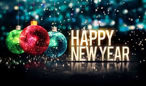 Senior Care Mansfield OH - Central Star Home Health Care's New Year Wishes