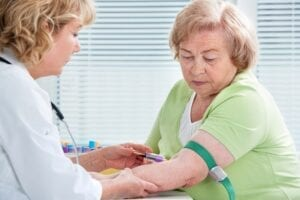 Home Care Services Wooster OH - New Research Finds More Seniors May Have Hemochromatosis Than Suspected