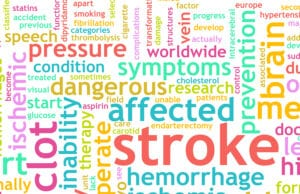 Homecare Shelby OH - Tips for Coping with the Changes Your Parent Faces After a Stroke
