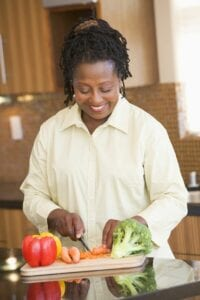 Home Health Care Ashland OH - Do You Know the Signs of a Food Allergy?
