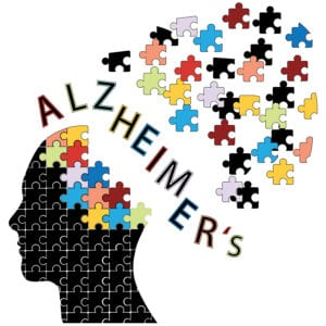 Elderly Care Crestline OH - Alzheimer's is a Disease for the Elderly, Right?