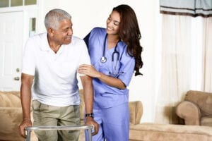Home Care Services Loudonville OH - Why Should You Always Keep Researching Home Care Services Options?