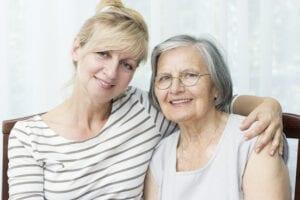 Senior Care Bellville OH - Increasing Demand for Senior Care Providers