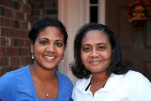 Caregiver Wooster OH - What Do You Need to Know When You Start Being a Caregiver?
