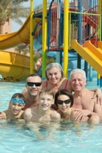 Elder Care Crestline OH - Is a Staycation the Best Way to Take Your Parents on a Trip This Summer?