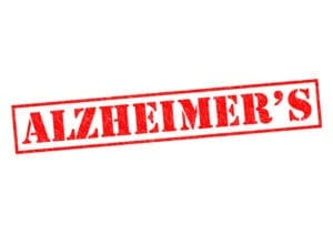Homecare Ashland OH - Changes in Behavior Should Be Anticipated When a Senior Has Alzheimer's