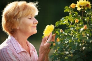Home Care Wooster OH - How to Help Your Senior to Conserve Her Energy