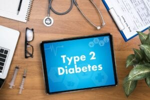 Senior Care Wooster OH - Helping Your Loved One with Diabetes Through the Use of Senior Care
