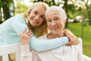 Home Health Care Mansfield OH - Understanding What Sarcopenia Is and How It Will Affect Your Mom