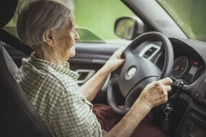 Home Care Galion OH - How Can You Determine it's Time for Your Senior to Stop Driving?