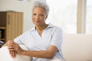 Elder Care Bellville OH - What Can You Do if Your Senior Believes She's Developing Alzheimer's Disease?