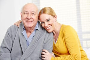 Home Health Care Lexington OH - Early Alzheimer's Signs You Should Watch Out For