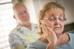 Elderly Care Ontario OH - Risk Factors for Mental Health Illness in the Elderly