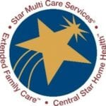 Home Health Care Mansfield OH - A Heartfelt Thank You Goes Out To Our Dedicated Employees