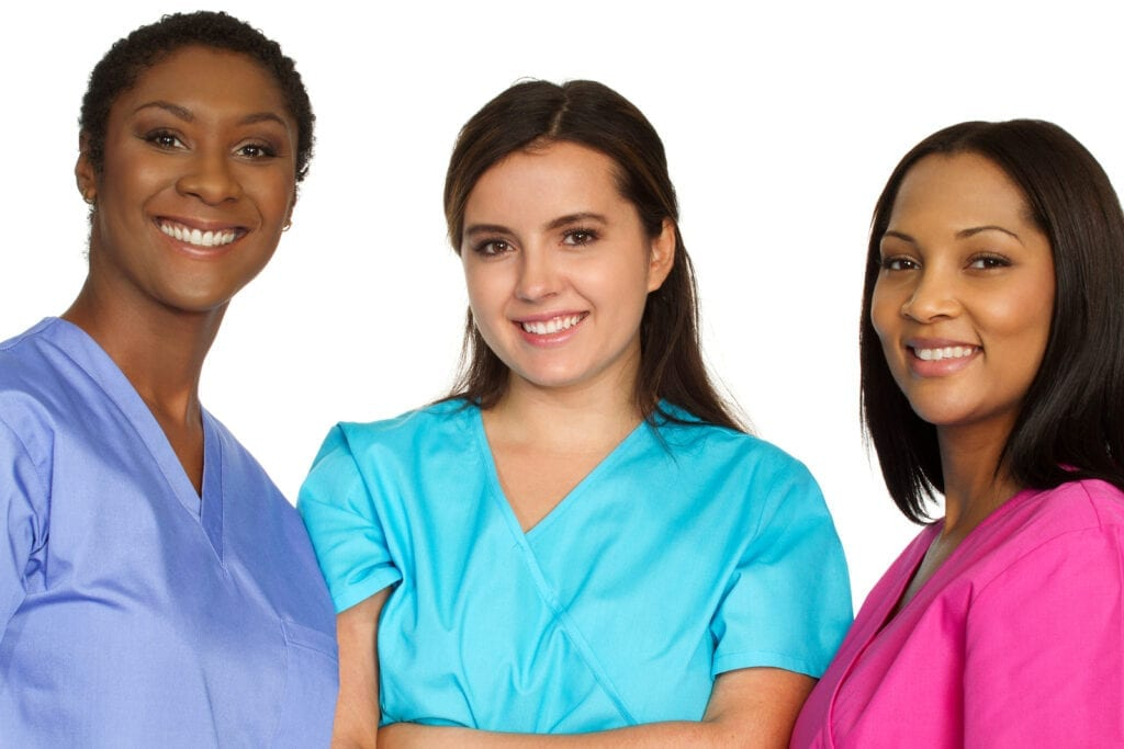 Home Health Care Caregivers in Lexington OH