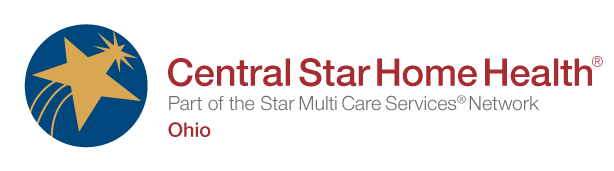Centeral Star Home Health