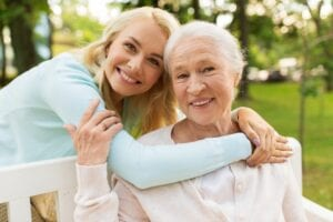 Homecare Ontario OH - Is There a Way to Manage Both Dementia and Incontinence?