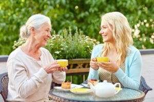 Home Care Services Bellville OH - Tips for Better Communication with Your Elderly Loved One