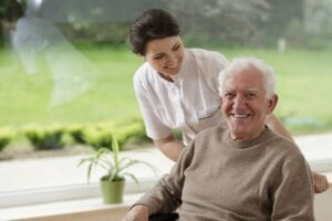Home Care Crestline OH - Find Out More About Hydrocephalus Today