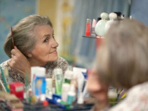 Senior Care Shelby OH - Four Possible Ideas for Encouraging Your Senior to Bathe