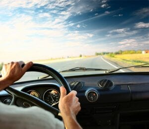 Home Care Galion OH - How Can You Tell if Your Senior Should Still Drive?