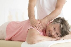 Home Care Services Ontario OH - Can Alternative Medicine Help Your Elderly Loved One?