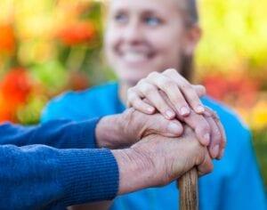 Senior Care Ontario OH - What is Rheumatoid Arthritis?