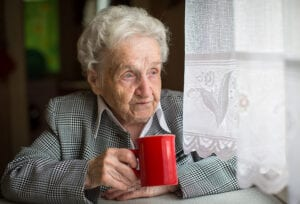Elderly Care Mansfield OH - What the Studies Say About Isolation and Loneliness