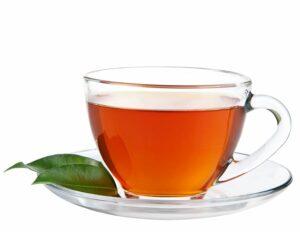 Caregiver Ashland OH - Celebrating National Hot Tea Month - January