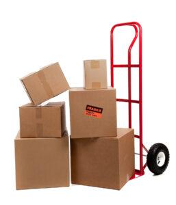 Caregiver Mansfield OH - Family Caregiver's Decision of Moving a Parent