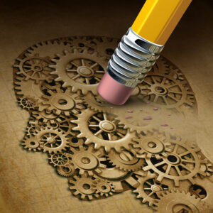 Elderly Care Ontario OH - What Is Mild Cognitive Impairment?