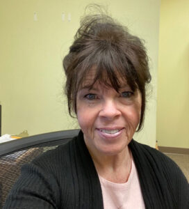 Home Care Ontario OH - Central Star Welcomes A New Administrator