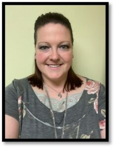 Home Care Services Ontario OH - CENTRAL STAR WELCOMES NEW PATIENT CARE ADVOCATE