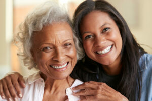 Caregiver Bellville OH - Being a Caregiver to Your Parent Can be Overwhelming
