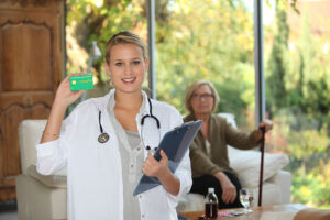 Home Health Care Bellville OH - Home Health Care Helps Healing from Illness