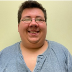 Home Health Care Ontario OH - Positive Reviews Lure Central Star's Employee of the Month