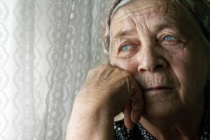 Home Care Assistance Ashland OH - Tips to Improve an Elder's Mental Health